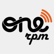 one rpm digital music