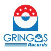 gringo records
