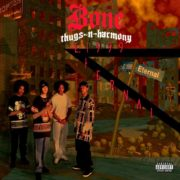 Bone Thugs n Harmony 1999 eternal