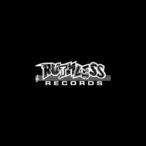 ruthless records