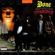 Bone Thugs n Harmony Creepin on ah Come Up