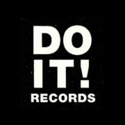 do it records