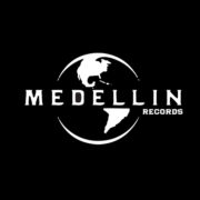 medelin records