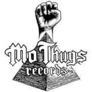 mo thugs records