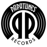 papatunes records