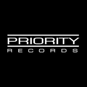priority records