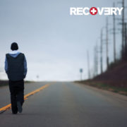 recovery eminem