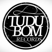tudubom records