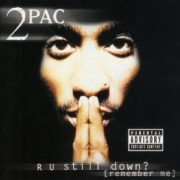 2Pac R U Still Down (Remeber Me)