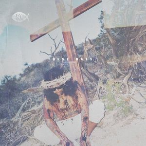 Ab-Soul These Days...