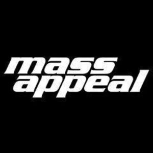 mass appeal records