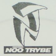 Noo Trybe Records