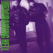 Run-D.M.C. Raising Hell