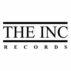 The Inc. Records