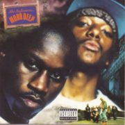 Mobb Deep The Infamous
