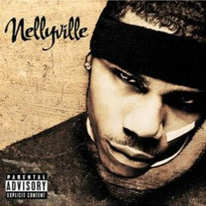 Nelly Nellyville