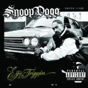 Snoop Dogg Ego Trippin'