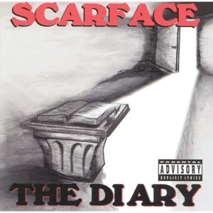 Scarface The Diary