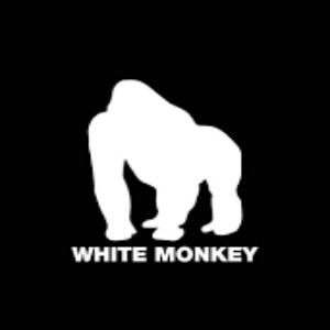 white monkey recordings