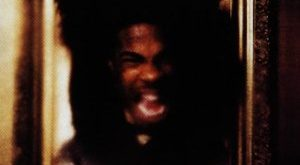 Busta Rhymes The Coming